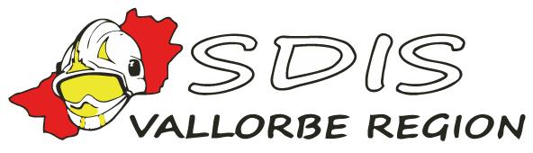 SDIS Vallorbe Region